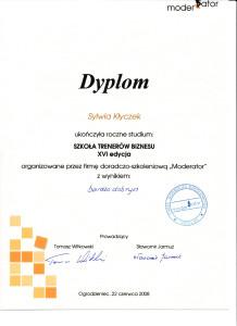 Trener-certyfikat1